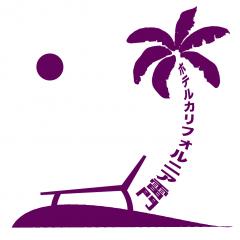 ホテルカリフォルニア雷門 お知らせ!